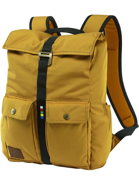 Sherpa Yatra Everyday Backpack beige